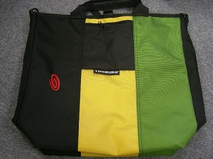 Timbuk2 Market Tote (customized)